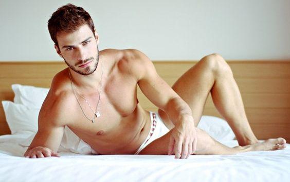 >>>FERVEÇÃO.COM>>> Delícias da Net - Lucas Malvacini