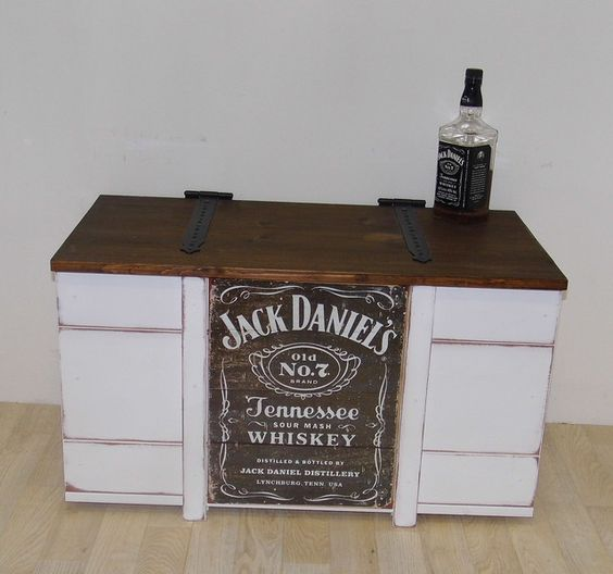 shabby schick and jack daniels on pinterest. Black Bedroom Furniture Sets. Home Design Ideas