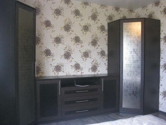Спальни   Мебель32