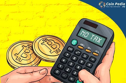 cryptocurrency taxes germany