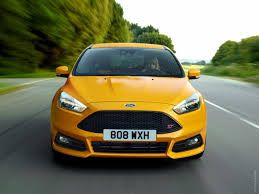 2105 ford focus st - Google Search