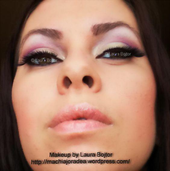 false impression http://www.makeupbee.com/look.php?look_id=55401