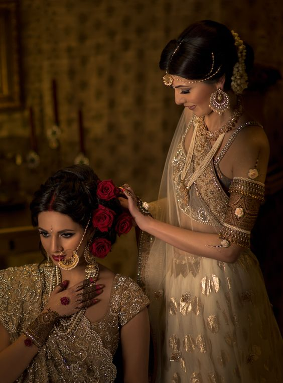 Ash Kumar :: Khush Mag - Asian wedding magazine for every bride and groom planning their Big Day