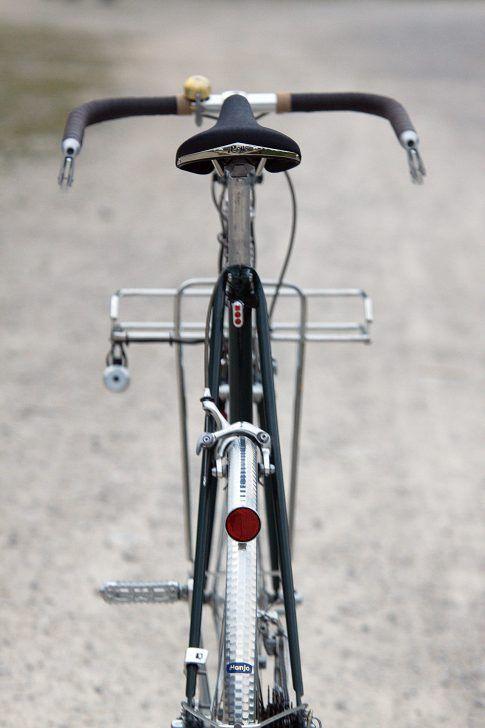 Radzubehor Fahrrad Schutzblech Schutzblech Blech