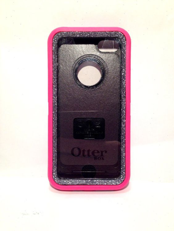 otterbox case for iphone 5c otterbox defender series iphone 5c iphone 5 17878