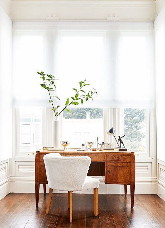 Aries Home Decor Tips That Pack A Punch Home Office Design