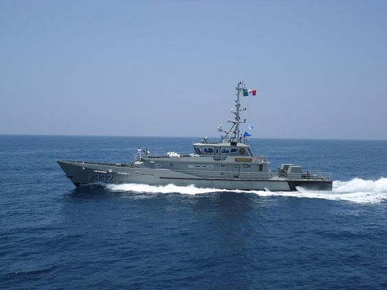 The Mexican Navy has contracted Damen Shipyards Group for the design and material package of a Damen Stan Patrol 4207, including technical assistance. Construction of the vessel will start in the summer of 2013 at ASTIMAR 1 (Tampico), one of the five naval shipyards of Astilleros de la Secretaría de Marina.