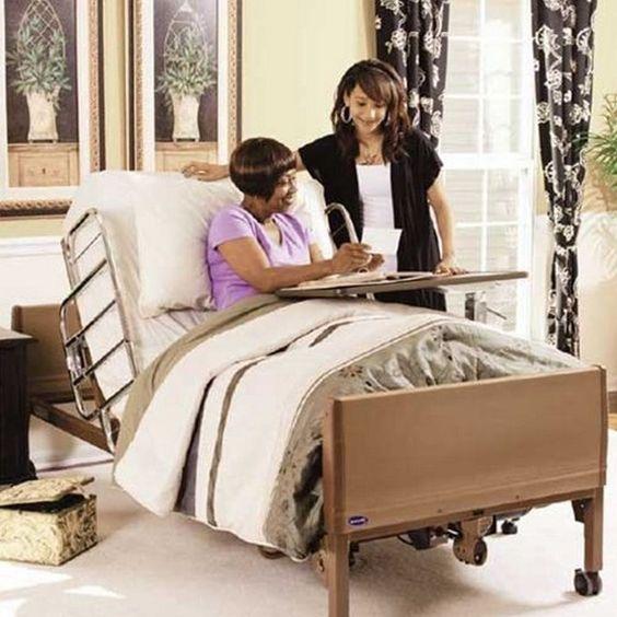 tipos de tendidos de cama en enfermeria pdf free