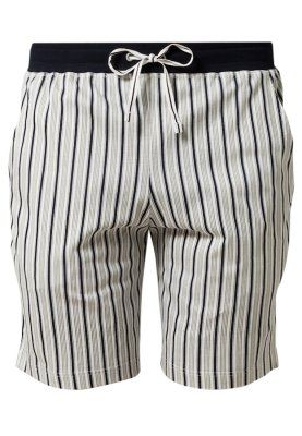 Schiesser Pantaloni del pigiama - grau - Zalando.it