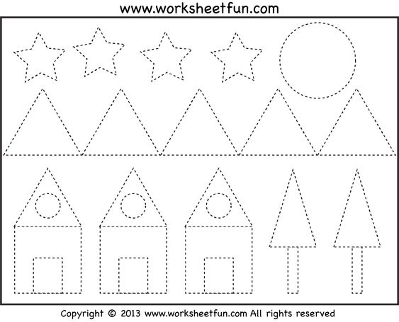 Worksheets Pre K Tracing Worksheets number names worksheets free pre k tracing pinterest the worlds catalog of ideas