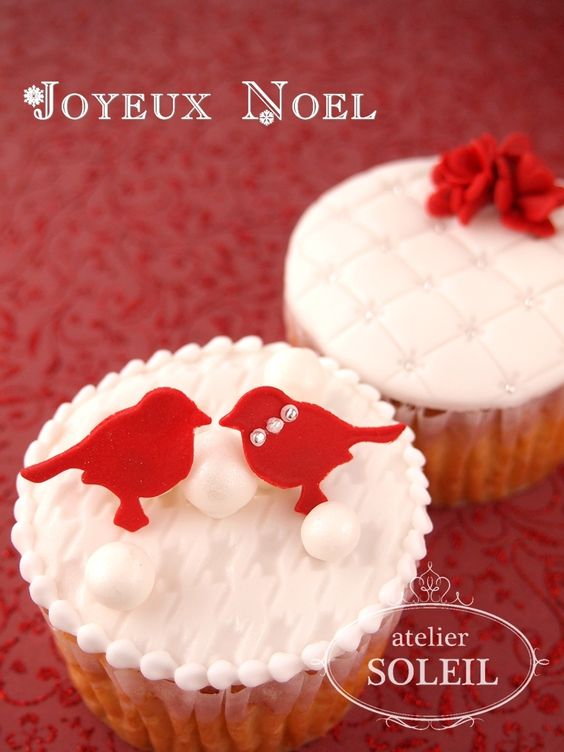 *atelier SOLEIL* -soap carving & ic…  http://www.nut2deco.com/product/5836