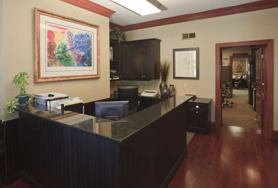 office reception area. images of law office reception areas area pinterest and e