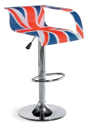 Perfect for an English pub at home!