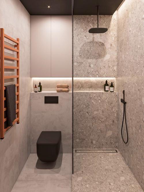 Bathroom Ideas Contemporary Interior Design Living Room Bathroom Design Small Office Interior Design