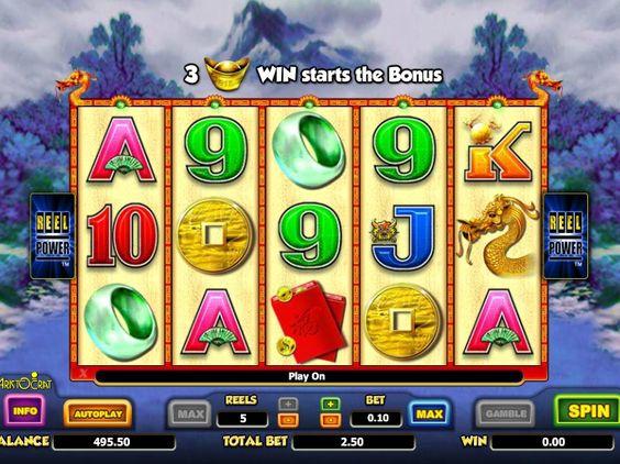 Viel Spaß absolut kostenlos Automaten Spiel Choy Sun Doa - http://freeslots77.com/de/kostenlose-online-spielautomat-choy-sun-doa/