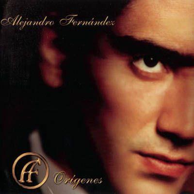 He encontrado Las Mañanitas de Alejandro Fernández con Shazam, escúchalo: http://www.shazam.com/discover/track/55322844