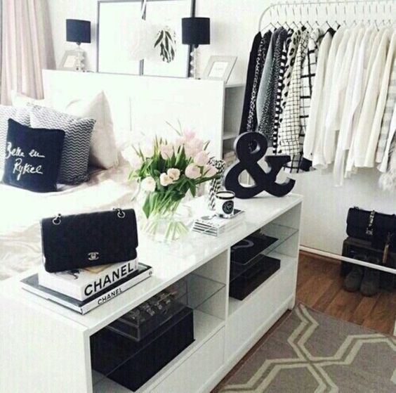 *Teen rooms* : Photo