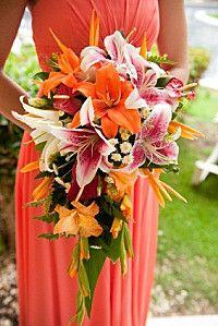 bouquet-lys-mariage-tropical-copie-1.jpg