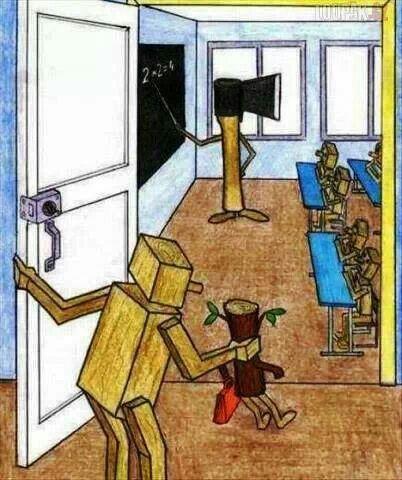 Educación Clásica