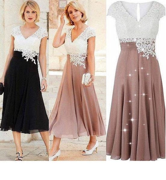 Matched Silhouettes Mother Of The Bride Dress Ideas That Are Fab Not Frumpy It S R Mother Of Bride Outfits Mother Wedding Dress Mother Of The Bride Dresses