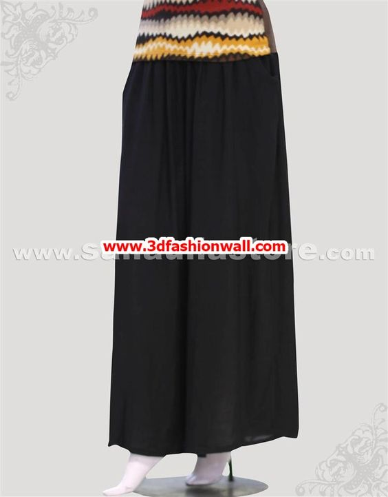 pakistani culottes and pajamas collection 2013 2