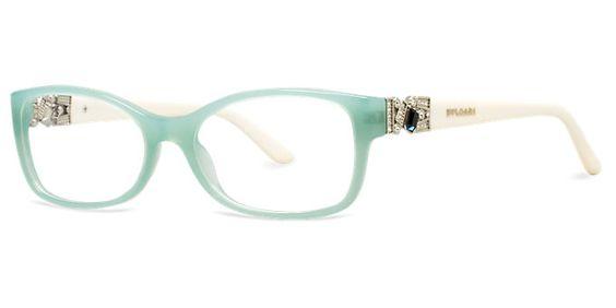 Designer Eyeglass Frames Lenscrafters : Image for BV4069B from LensCrafters - Eyewear Shop ...