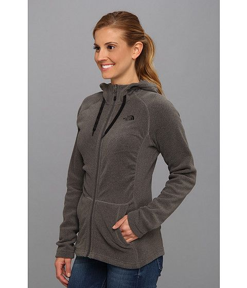 Pin 64598575880155436 North Face Womens Hoodies