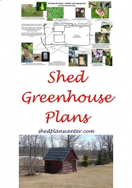 Freeshedplans8x12 Shed Plans 12x16 10x12 Shed Plans 8x12 Shed Plans