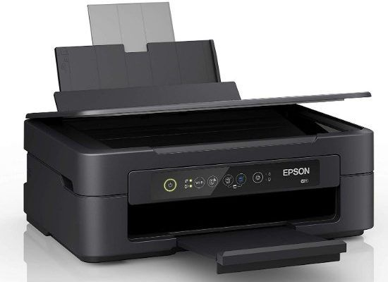 Epson Xp 2100 Manual Install For Windows Printing Solution Epson Best Printers