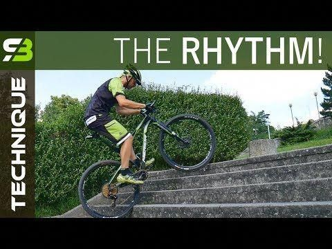 Best Accessories For Mountain Bike