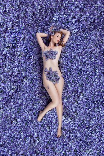 """""""American Beauty"""": Diese Fotos beweisen, dass Schönheit keine Norm kennt - BRIGITTE"""