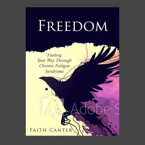 Design A Book Cover For Freedom Book Cover Contest 99designs Ad Cover Designs Book Faithu Book Cover Book Design Custom Book Covers