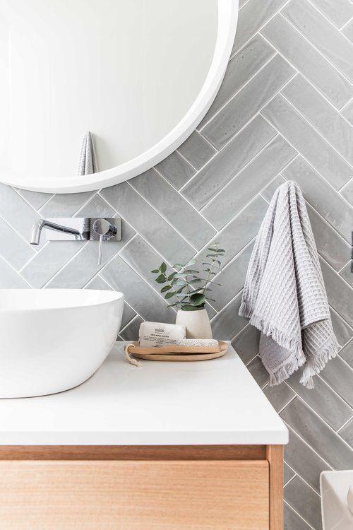 Badezimmer Fliesen Ideen Badezimmer Fliesen Ideen Mit Bildern