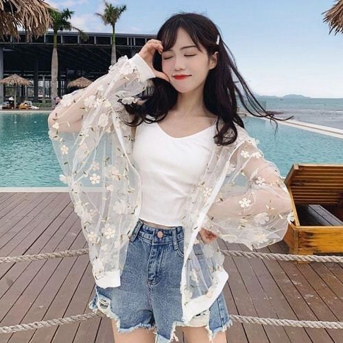Girl Casual Outfit Idea Style Fall 2021 Tips K Pop Shopping Tiktok College Kpop Fashion Outfits Korean Fashion Dress Korean Outfits