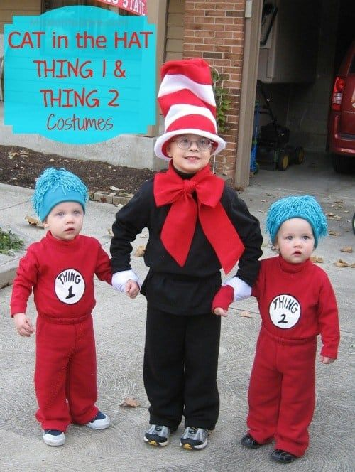 23 Awesome Homemade Halloween Costumes For Kids Mom Needs Chocolate Diy Halloween Costumes Easy Diy Halloween Costumes For Kids Sibling Halloween Costumes