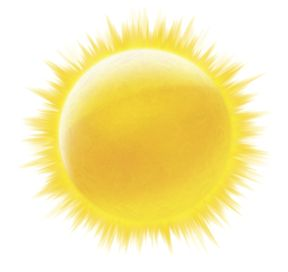 You too can put the sun to work for you. Learn about solar hot-water systems in this Countryside magazine article.