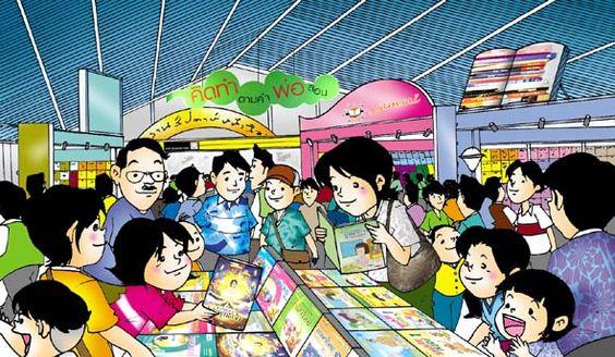 Bloggang Com บ รพากรณ งานวาดการ ต น12 อะน เมะ