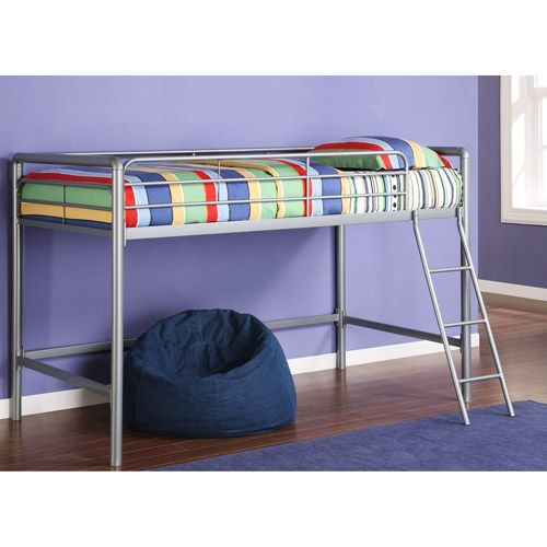 dorel twin over futon bunk bed weight limit 2