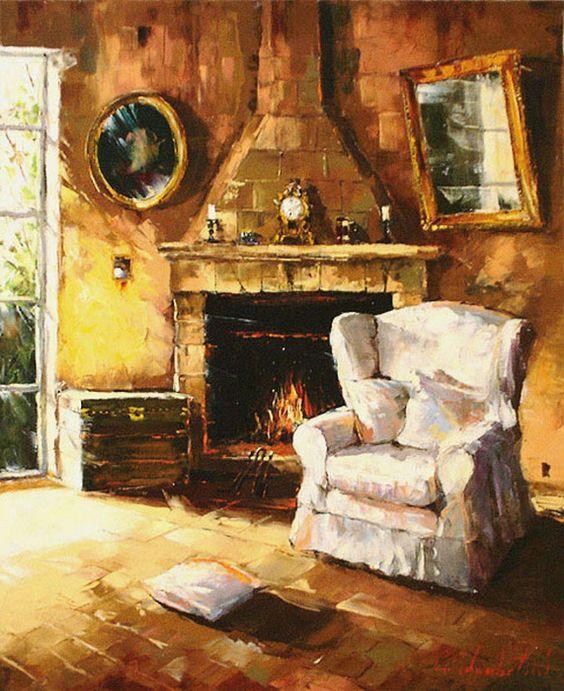 Картинки по запросу living room