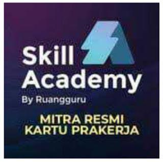 Kunci Jawaban Exam Skill Academy Prakerja Gelombang 4 5 6 7 8 9 Eevnx Personal Branding Bahasa Tubuh Marketing