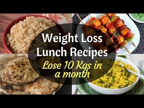 Pin On Weight Loss Diet Recipes