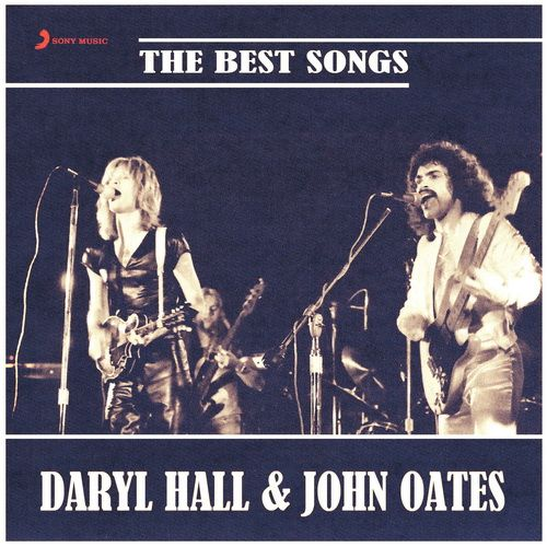 daryl hall and john oates daryl hall john oates the best songs 5cd box 2011 noname. Black Bedroom Furniture Sets. Home Design Ideas