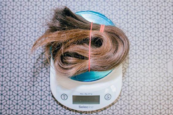 Волосы. Дорого | Батенька, да вы трансформер