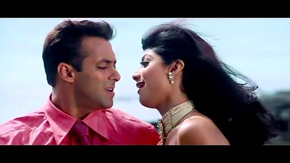 hd song hindi 1080p  youtube