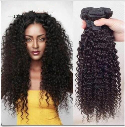 Short Wavy Hair Medium Haircuts For Naturally Curly Hair Model Curly Hairstyles Curly Weave Hairstyles Curly Hair Styles Brazilian Curly Hair