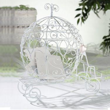 lurne de mariage carrosse mariage - Location Carrosse Mariage