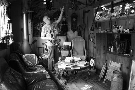 #old #man #second #world #war #tweede #wereld #oorlog #love #this #picture #pelgrims #cabin #tell #his #story #photography
