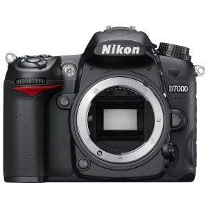 - National Camera Exchange