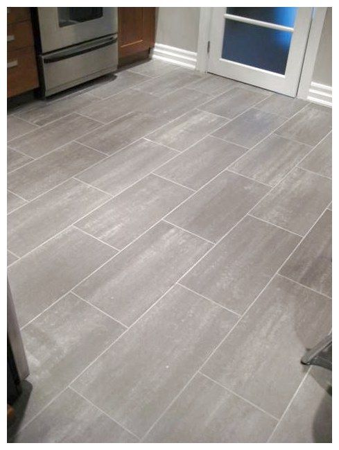 Amazing Kitchen Ceramic Tile Ideas Flooringmakeoverinspiration Click To See More Kitchen Flooring Flooring Floor Design