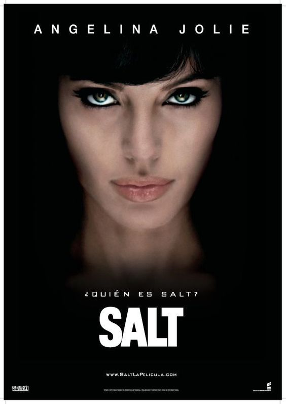 Salt - encarteleraonline 4